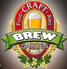 9395cde9_brewgarden_logo_01a.jpg