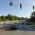 West Shoreway Reopens This Morning