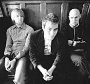 Lifehouse makes it to another year with a new - collection of Badfinger-inspired pop hooks.