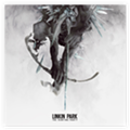 Linkin Park Adheres to Rock Conventions on 'The Hunting Party'