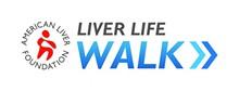 Liver Life Walk Cleveland