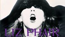 Liz Phair's indie-rock milestone tops this week's pop-culture picks