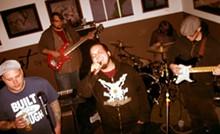 band-0f-week-post-vinyl.jpg