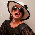 Local Cabaret Singer Invites Public to Live Recording Session