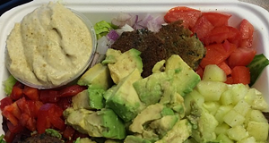 The 15 Best Vegan Eats in Greater Cleveland