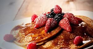 11 Best Pancake Spots in Cleveland