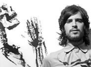 Logical nonsense: Devendra Banhart's wayward - musings aren't just gibberish.