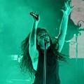 Lorde Concert at Jacobs Pavilion is a True Triumph
