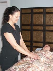 LOVING HANDS YOGA AND REIKI - Loving Hands Yoga and Reiki
