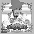 Ludacris/Chingy
