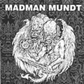 Madman Mundt