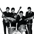 Magical Mystery Tour: Beatles Tribute Acts Converge for Abbey Road on the River