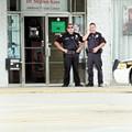 Malt Liquor Bottle Causes Bomb Scare in Amherst