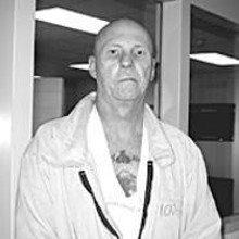 Mark Ducic