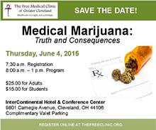 c5c27dcd_medical_marijuana_hot_card_2_png.png