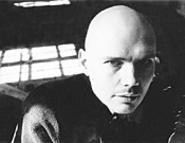 Mellon Collie lad: Billy Corgan returns to Cleveland - with a poetry book on Wednesday.