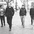 Melody Makers: The Menzingers Polish Up their Punk Rock Anthems on their New Album Rented World