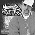 Memphis Bleek/Raekwon