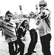 Metallica, appreciating our helpful advice.