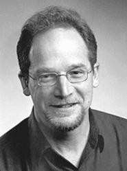 Michael Feldman is smarter than you, and he's going to rub - it in Saturday, when he brings Whad'Ya Know? to - town.