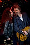 Michael Stanley & The Resonators at House of Blues on Dec. 21.