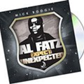 Mick Boogie Presents Al Fatz