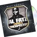 Mick Boogie Presents Al Fatz
