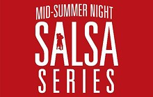 2aa1fd24_spotlight_summer-salsa.jpg