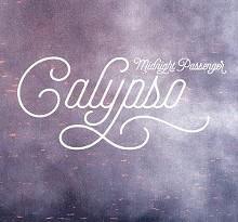 caly-300x280.jpg