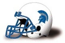 case_western_reserve_oh_helmet_gif-magnum.jpg