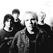 More than a name: The Ataris' new album was - inspired by The Goonies, an '80s classic.