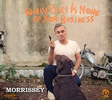morrissey_world_peace_album_art.jpg