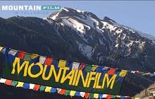 41e664ef_spotlight_mountainfilm.jpg