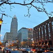 Movoto's Top 10 Places to Live in Ohio (Spoiler, Cleveland Isn't One of Them)