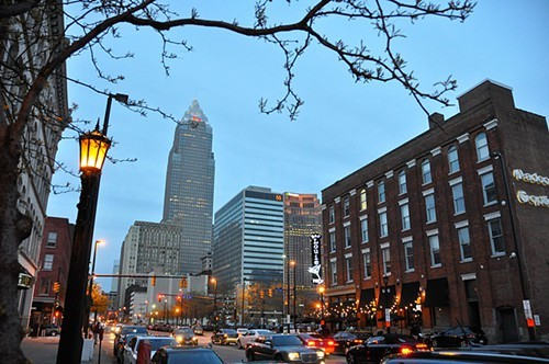 Movoto S Top 10 Places To Live In Ohio Spoiler Cleveland Isn T One Of Them