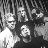 Mudvayne's alien metal has always been caustic; now - it's catchy too.