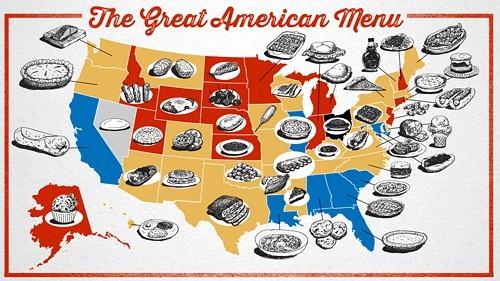 AmericanMenu.jpg