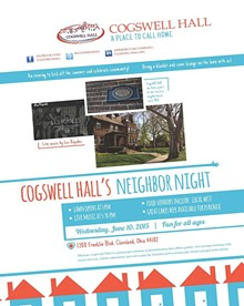 864bb97d_final-neighbor-night-flyer_web.jpg