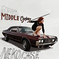 Neko Case Leads This Week's New Releases