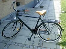 800px-cykel.jpg