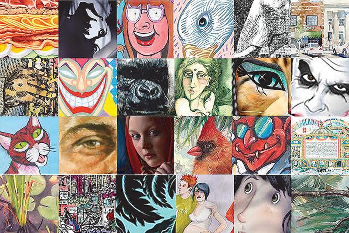arts1-1.jpg