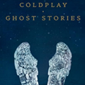 New Coldplay Album Doesn't Have Any Real Surprises