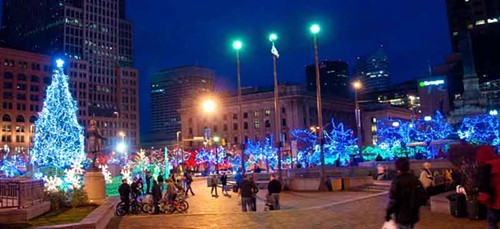 cleveland_public_square_4040N_copyright_chrisazimmer_dec_2011_S.jpg