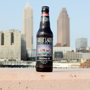 Cleveland Lands on List of Best Drinking Cities in America