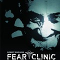 "Filming for Horror Film ""Fear Clinic"" Underway in Medina"