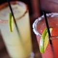 5 Terrific Cleveland Margaritas