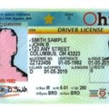 Ohio Driver's Licenses Get Color Change