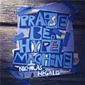 Nicholas Megalis CD