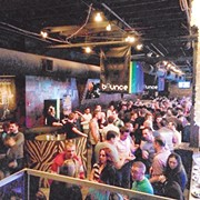 Nightlife Primer: Get Your Drink and Drag on with these Bar Specials and Happy Hours for the Gay Games