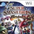 Nintendo's cool Super Smash Bros. Brawl tops this week's pop-culture picks